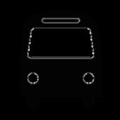 Horarios Omnibus Interior icon