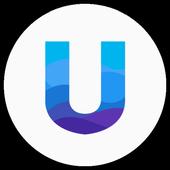 Uniguide icon