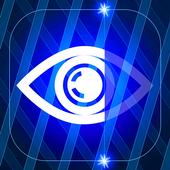 Eyeser™ icon