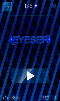 Eyeser™ apk screenshot