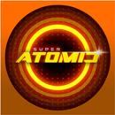Super Atomic: The Hardest Game Ever! APK