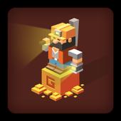 Mine Blitz icon