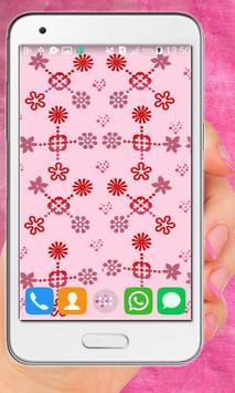Pink Wallpapers apk screenshot