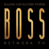 BOSS NETWORK PH icon