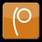 Affiniti Mobile Demo icon