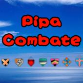 Pipa Combate Mania Online Novo icon