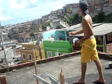 Pipa Combate Mania Online Novo apk screenshot