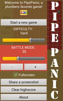 Pipe panic screenshot 3