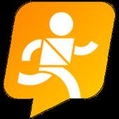 Cotfret icon