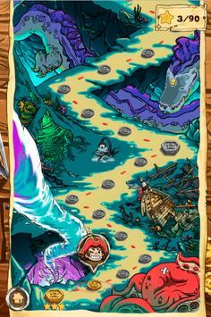 Bubble Shooter Pirate Kings screenshot 10
