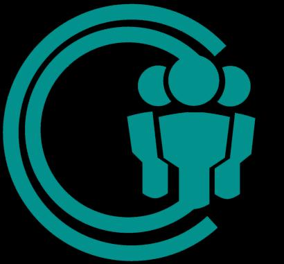 Bulk WhatsApp for Android - APK Download