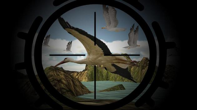 Cool hunting games screenshot 11