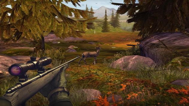 Cool hunting games screenshot 1