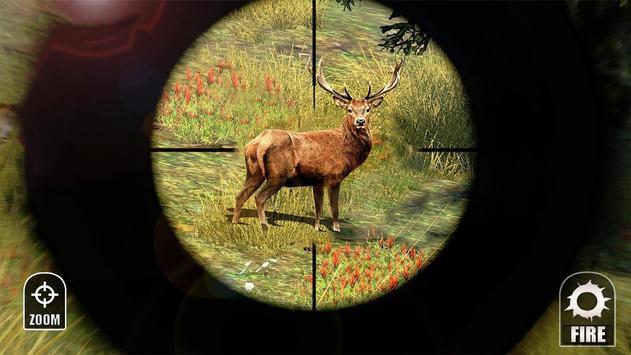 Cool hunting games screenshot 2