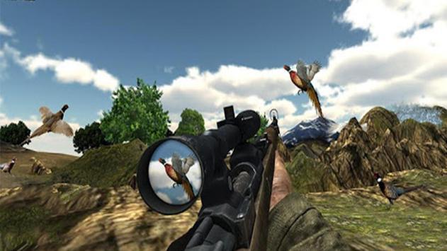 Cool hunting games screenshot 4