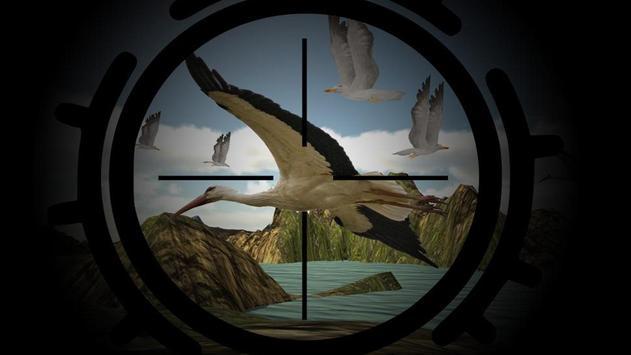 Cool hunting games screenshot 5