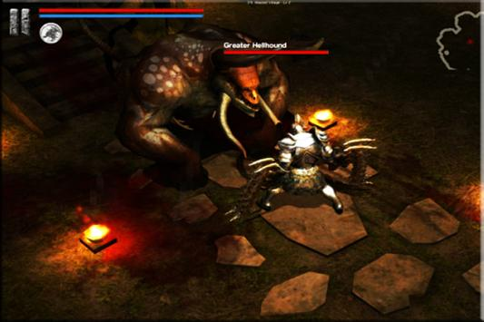 New Guide Mortal Kombat Shaolin Monks Games apk screenshot