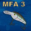 My Fishing Advisor 图标