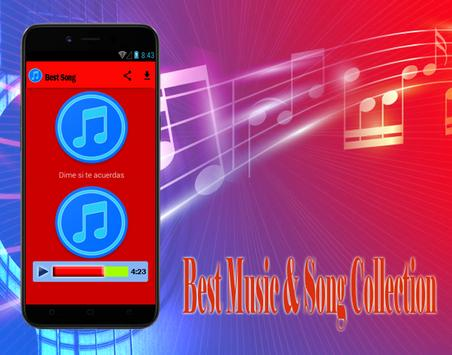 Thcococita Dancing and Songs screenshot 1