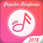 Top New Ringtone 2018 icon