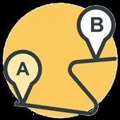 PJtrade icon