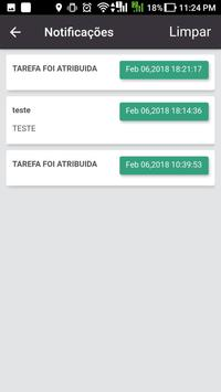PJtrade screenshot 5