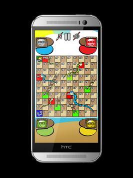 snake ladder screenshot 2