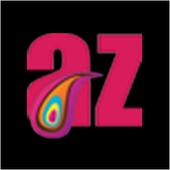 Al Zohaib Textile icon