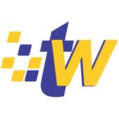 TW S2 App icon