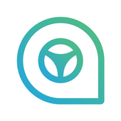 AUXO icon