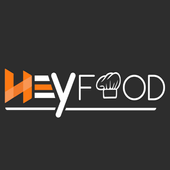HeyFood icon