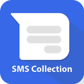 SMS Collection 2017 icon