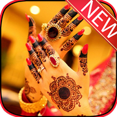 Mehndi Designs 2017 Latest icon