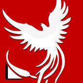 ConnectIt icon