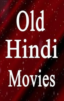 App For Old hindi Movies apk screenshot