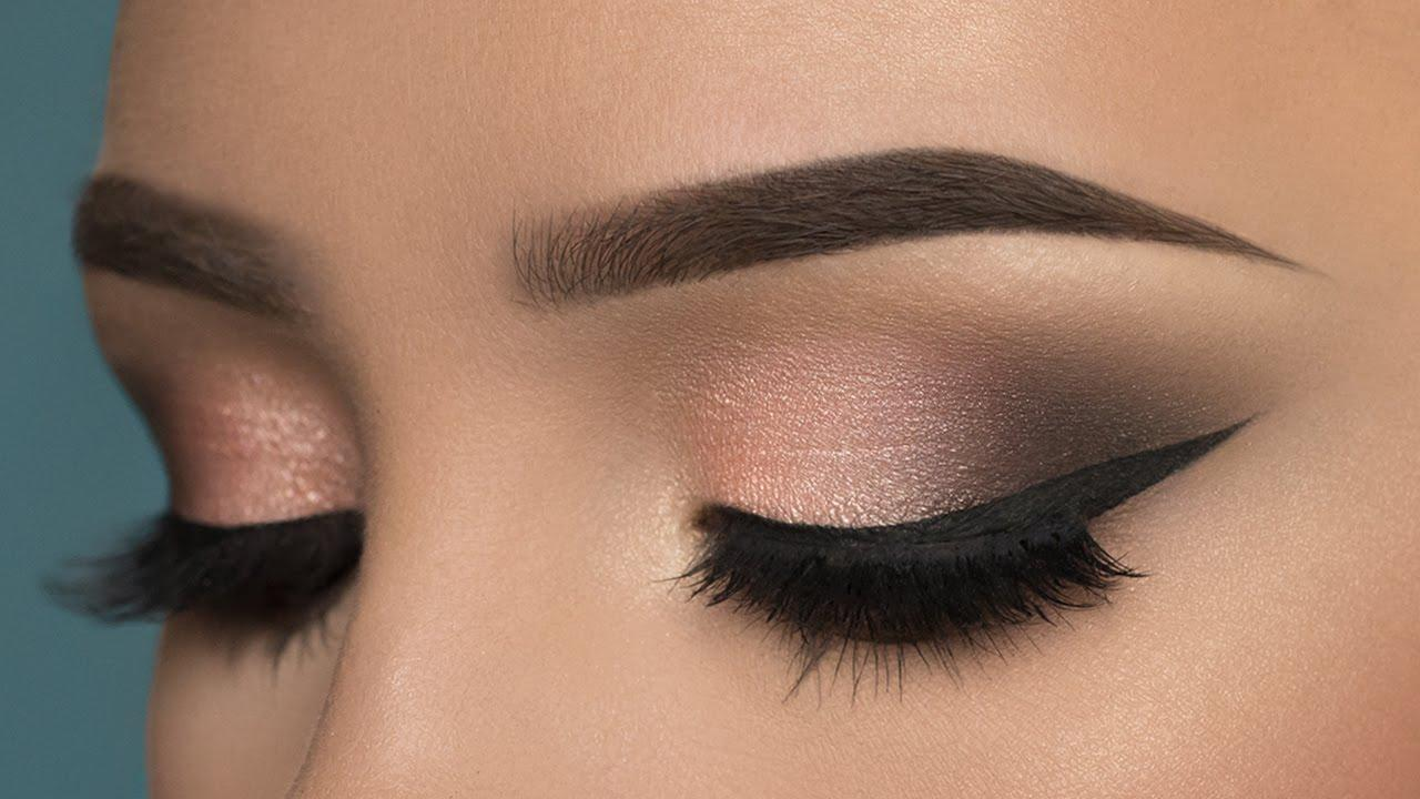 Beautiful Makeup Tutorial For Android