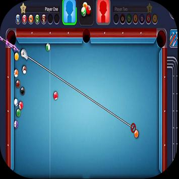 Tips and Guide for 8 Ball Pool for Android - APK Download