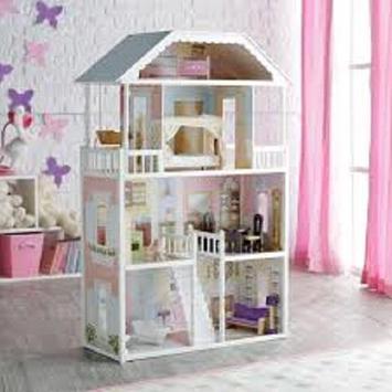 Doll House screenshot 4