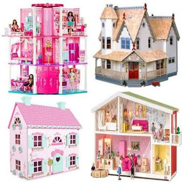 Doll House screenshot 1