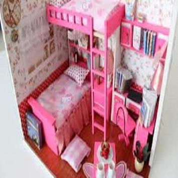 Doll House apk screenshot