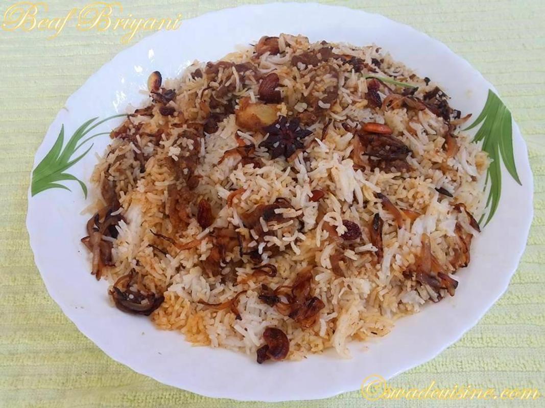 Eid ul azha special recipes descarga apk gratis comer y beber eid ul azha special recipes captura de pantalla de la apk forumfinder Choice Image
