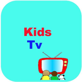 Bast ABC Song For Children icon