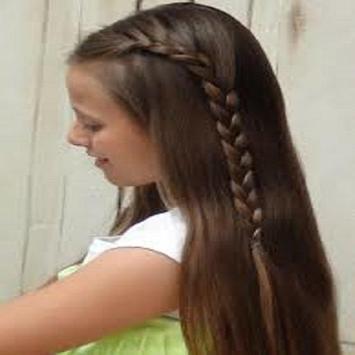 Hair Style apk screenshot