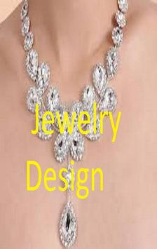 Jewelry Design poster