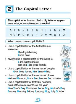 Learning Basic English Grammar apk screenshot