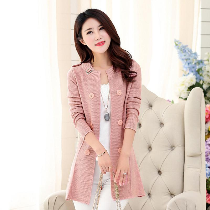96be229648bae6 Latest Sweater Design For women for Android - APK Download