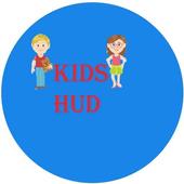 T-Series Kids Hut icon