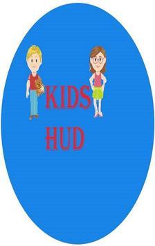 T-Series Kids Hut poster