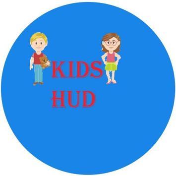 T-Series Kids Hut screenshot 1