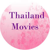 Movies For Thailand icon